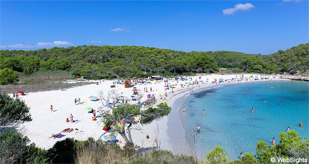 S'Amarador Mallorca
